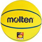 Molten Basketball Trainingsball