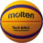 Molten Basketball Outdoor-Spielball FIBA 3x3