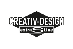 CreativDesign