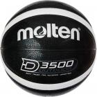 Molten Outdoor-Basketball